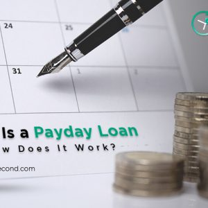 Payday Loan- a need in today's world